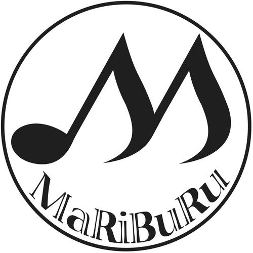 Studio Mariburu